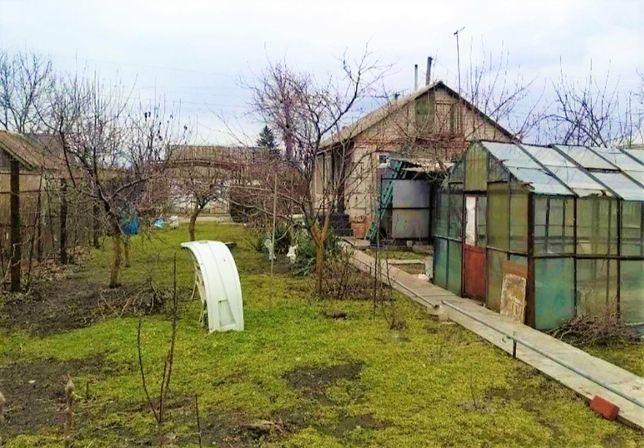 Продам дом / дачу Левобережный 3 (PNN)