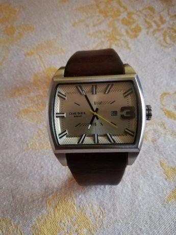 Zegarek DIESEL model DZ-1704