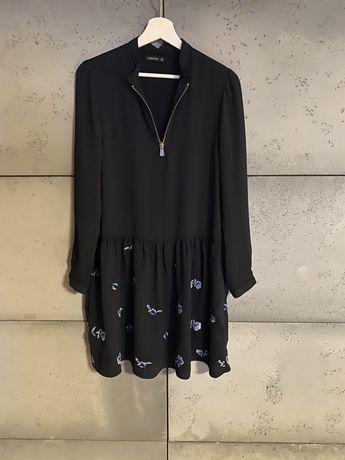 Sukienka Reserved rozmiar 36 NOWA