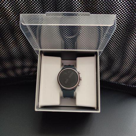Часы на Wear OS Fossil sport gen3