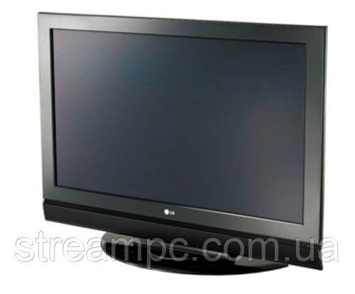 """Плазменный телевизор 42"""" LG 42PC5RV Б/У"""