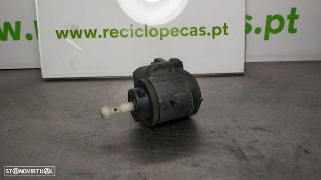 Motor Regulação De Luzes Opel Vectra B (J96)