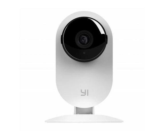 Nowe kamery Xiaomi YI Home kamera, komplet 2 sztuki 1080p