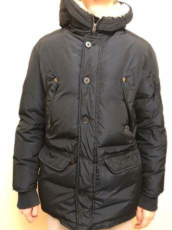 Куртка COLON'S чоловіча