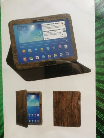 Etiu na table GalaxyTab3