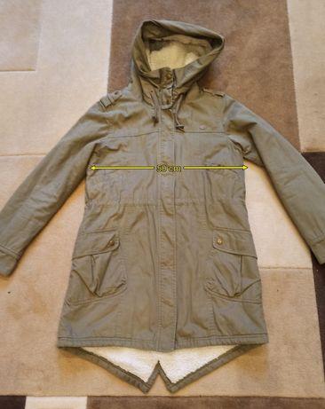 Куртка жіноча Quiksilver осінь-зима. Ціну знижено