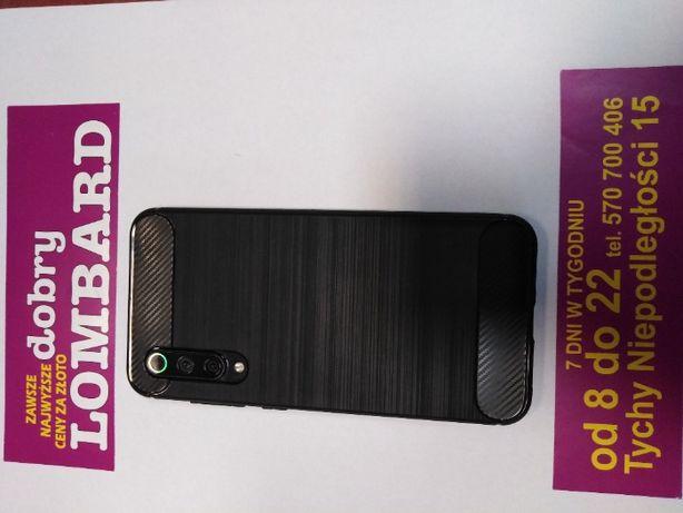 Telefon Xiaomi Redmi 9 SE Gwarancja