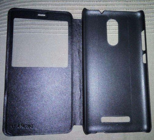 Capa SmartPhone