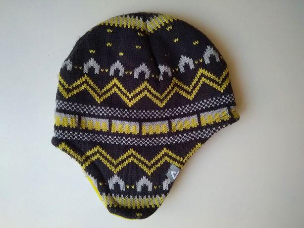 Dziecięca czapka zimowa DARE 2b