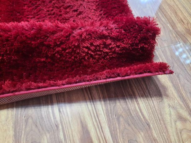 Sprzedam turecki dywan