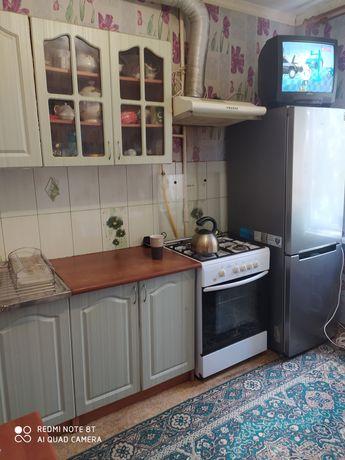 ПРОДАЖА 3х. Комнатной квартиры на Соколе 1.