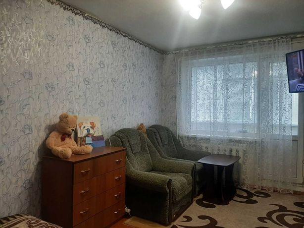 Продається 1к. квартира на Вишеньці 5362