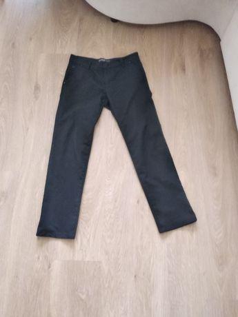 Турецкие штаны для мальчика