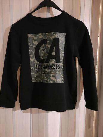 Класний свитер  Rebel