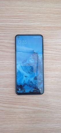 Xiaomi Note 9 com garantia