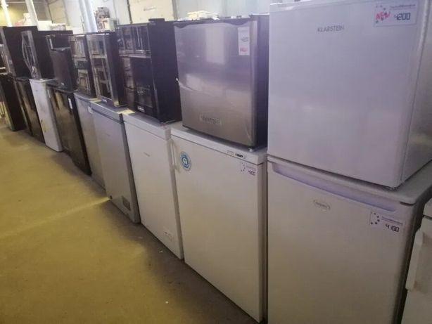 Мини холодильник гостиничного типа Klarstein 10033064.Большой выбор.До