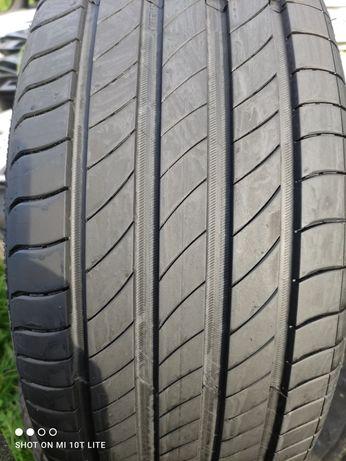 Sprzedam Oponę pojedynczą 225/45 r17 Michelin