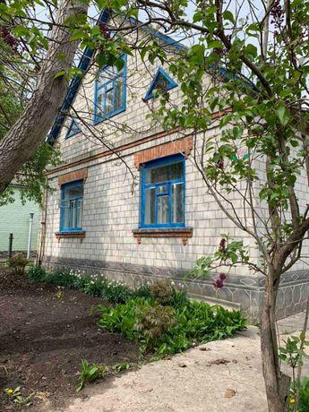 Будинок в м.Тараща (вул. Тичини, 17)