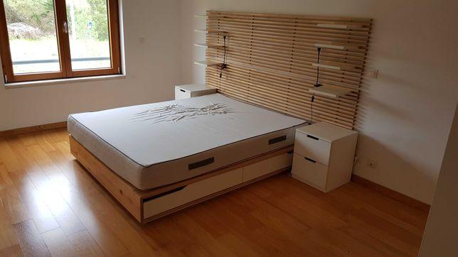 Quarto Completo IKEA
