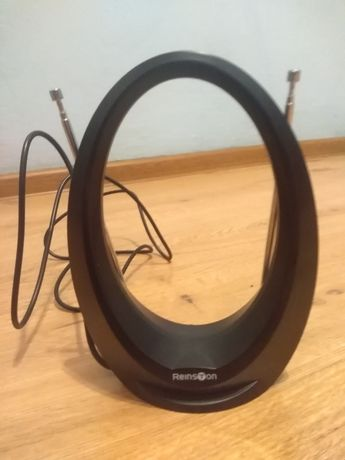 Antena pokojowa