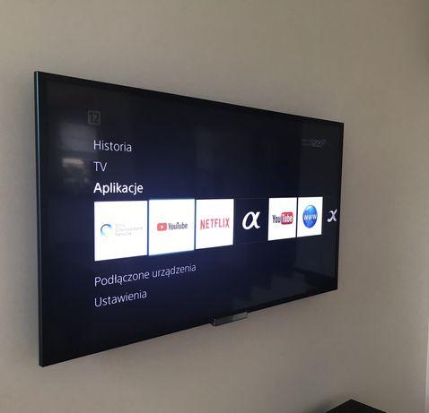 Telewizor sony 3d  47'' KDL47W805ABAE2