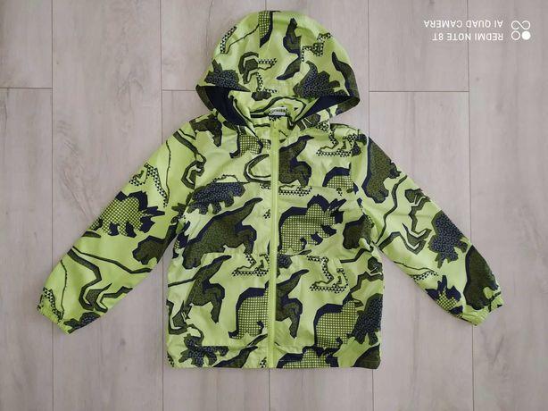 Вітровка,ветровка тонкая,куртка, курточка на весну,веснянная.FF,Next