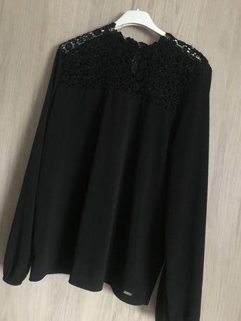 Bluzeczka Mohito L/XL