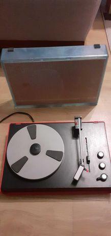 Gramofon Unitra fonica WG-415 lux