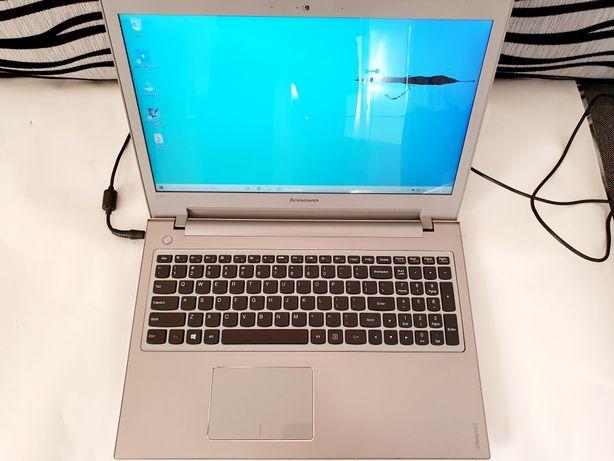 Laptop Lenovo Z500 proc. i7 6GB ram 500GB HDD