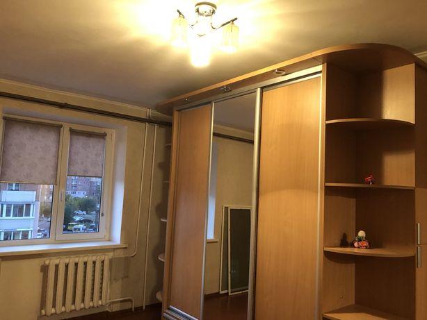 2 к квартира на Гожулянской, браилки