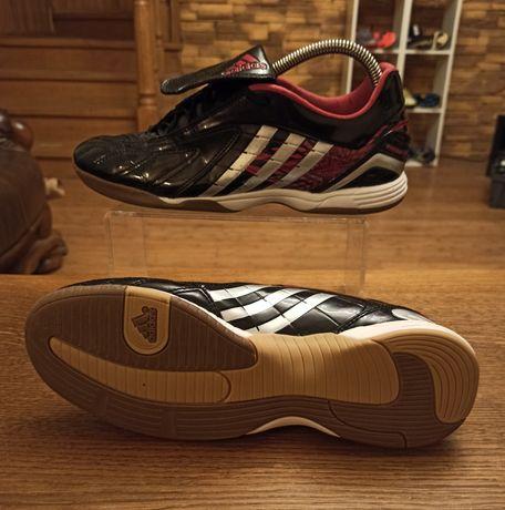 Adidas Predator Absolado IN Powerswerve halówki 40-41