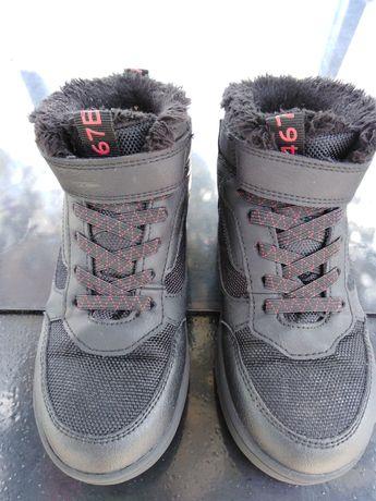 Ботинки H&M 29 размер