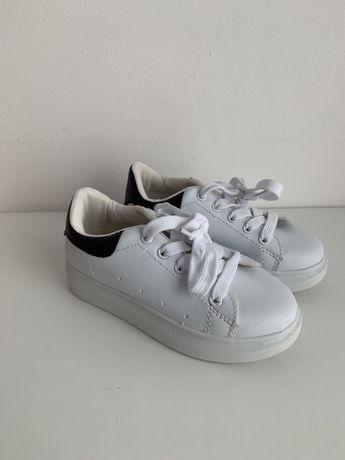 Кеды кроссовки кроси