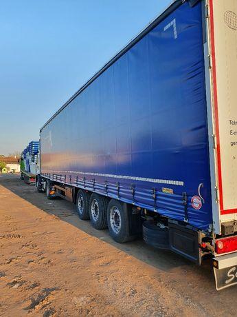 Fazemos todo o tipo de transportes ao melhor preço em toda a Europa