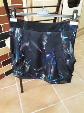 Diesel женская юбка