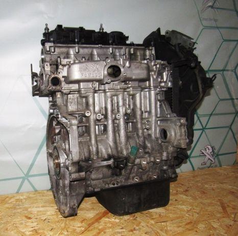 Двигатель Е5 1.6 hdi Ситроен Берлинго Пежо Партнер В9 Разборка