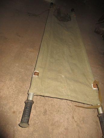 Носилки санітарні 2,2 м