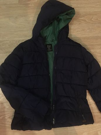 Женская демисезон куртка весенее осенняя пальто курточка