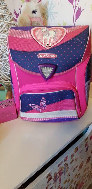 Школьный рюкзак Herlitz