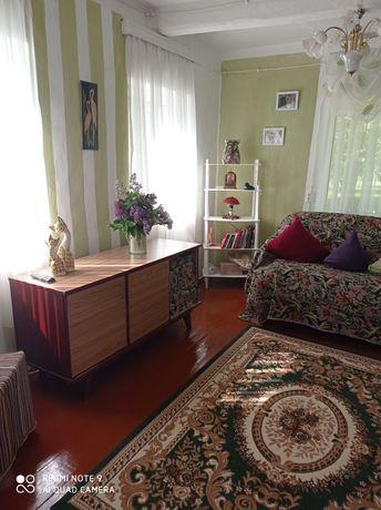 Дом в с. Медвин  Киевской области Богуславского района