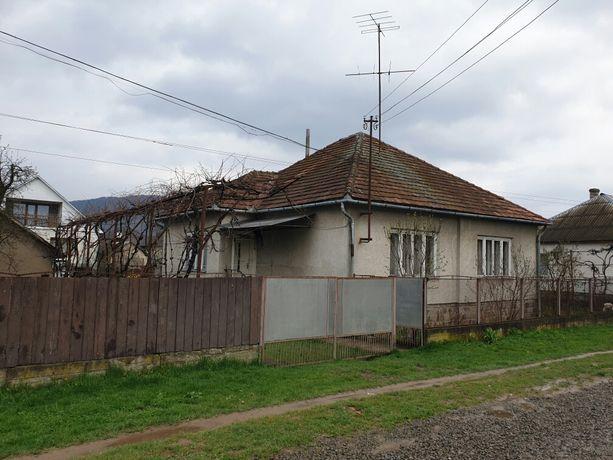 Продам дом (будинок,дім)