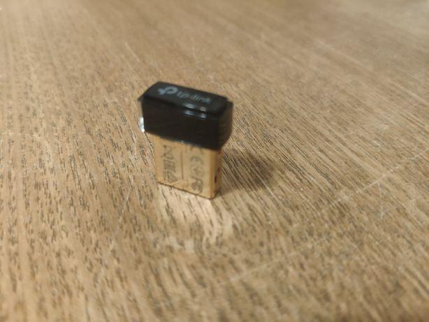 TP link 725n karta sieciowa USB