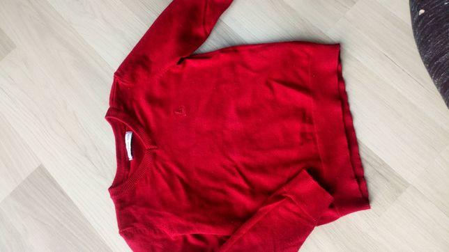 Swterek,swetr Reserved r. 104