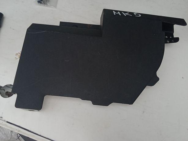 Osłona obudowa Ford Mondeo MK5
