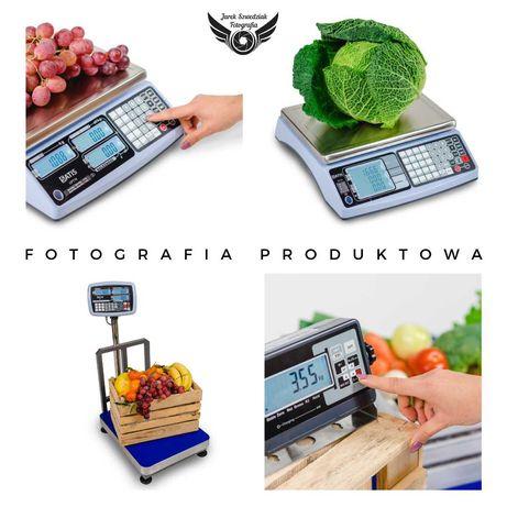 Fotografia produktowa packshot allegro amazon ebay zdjęcia produktowe
