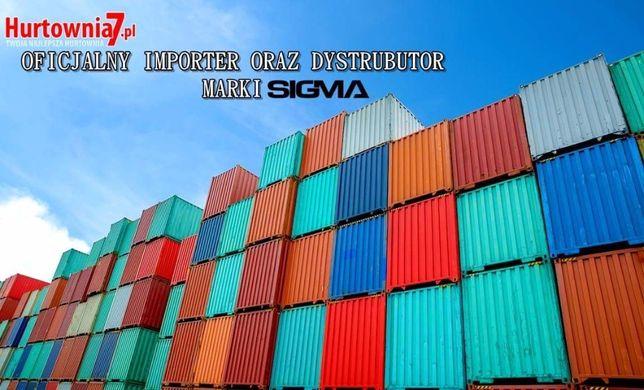 Współpraca Hurtownia Import Export Hurt Detal