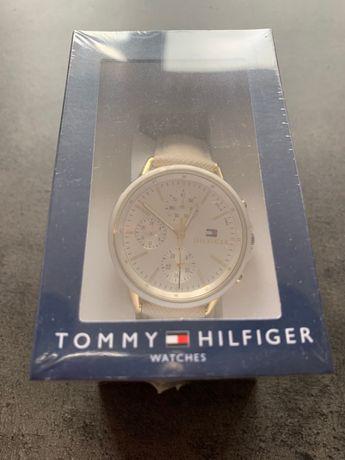 Женские наручные часы Tommy Hifiger 1781790