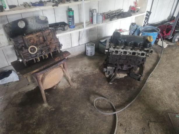 Двигун чері амулет 1.6 chery amulet 1.6 мотор