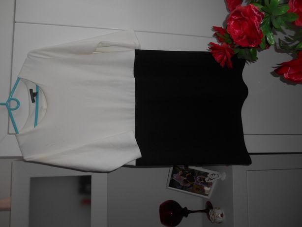 Rezerwacja sukienka Esmara UK 14/16