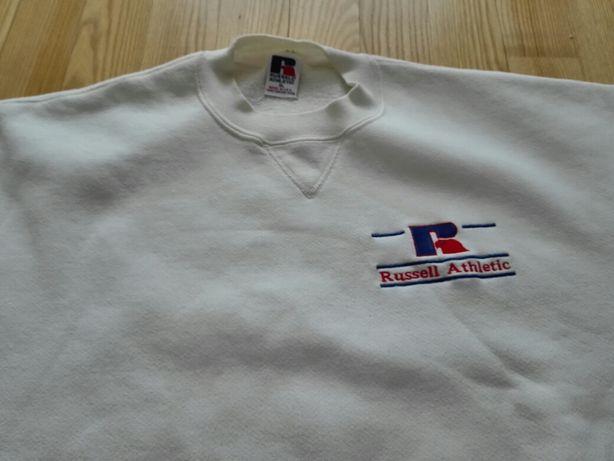 Sprzedam bluze USA